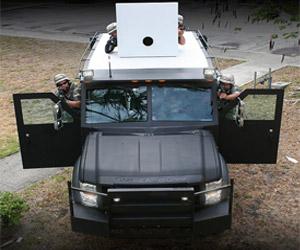 ballistic armored tactical transport batt tag autos post
