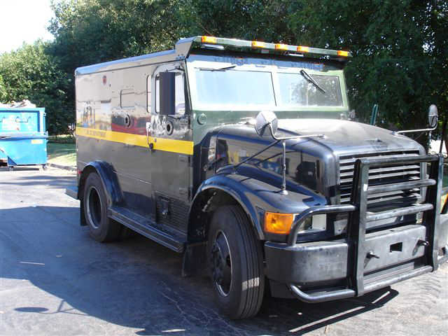 inventory of swat vehicles trucks for sale the armored group. Black Bedroom Furniture Sets. Home Design Ideas