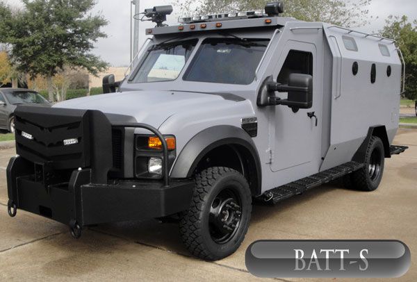 new inventory of armored vehicles inc swat tactical tag. Black Bedroom Furniture Sets. Home Design Ideas